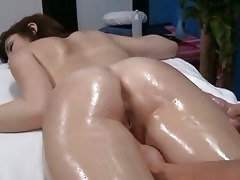 sexy 68 year old acquires fucked