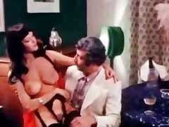 valuable old porn story part5