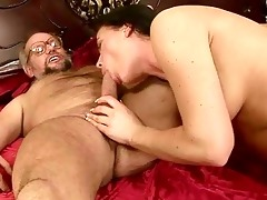 wicked schoolgirl fucking old taxi driver