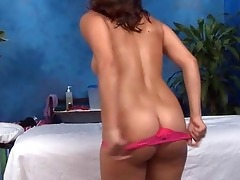hawt and lustful 37 year old bitch