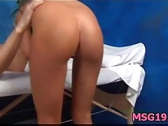 hawt 51 year old girl acquires fucked hard