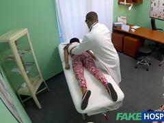 fakehospital juvenile legal age teenager angel