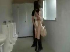 young wife training exposure. ai takeuchi