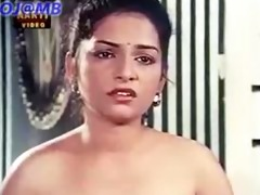 south indian old actress