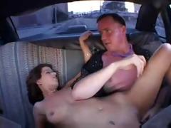 back seat ballin, whores