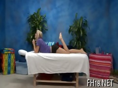 s garb massage vids