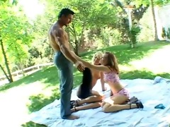 my wifes hawt sister 08 - scene 10 - wicked risque
