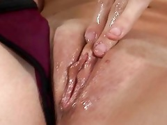 juvenile playgirl gia fucking hard and acquire