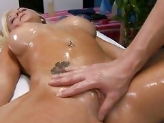 hawt 74 year old hotty receives screwed hard
