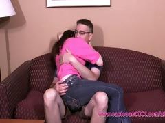 mimi farra widens her babysitter love
