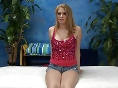 hawt 27 year old angel gets screwed hard