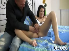 angel loses her virginity