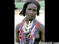true juvenile african gfs!