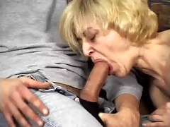 juliareaves-olivia - pleasing old beauties -