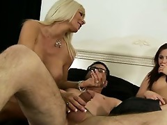 want to fuck my daughter got to fuck me st #88