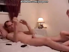 position 115 in steamy sex act