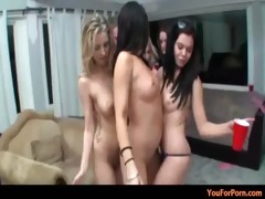 hawt legal age teenager college sweeties have a