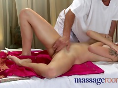 massage rooms charming juvenile angels acquire