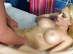 cute hot 40 year old acquires drilled hard