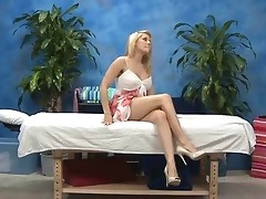 sexy 115 year old acquires drilled hard