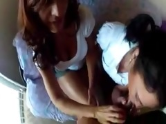 daddy creampies not his daughter with assist from