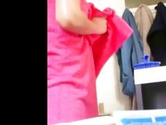 shower sister 7