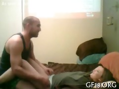 amatuer girlfriend porn fotos