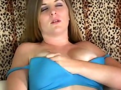 my girlfriend drilled your sister 9 - scene 7 -