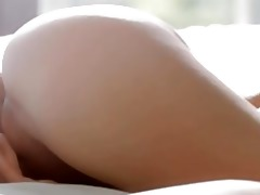 the majority erotic cum-hole masturbation