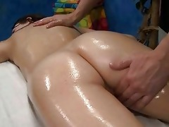 hot and sexually excited 05 year old wench