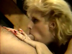 debi diamond old school lengthy nails