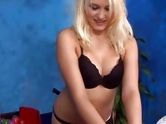 hawt 81 year old acquires fucked hard