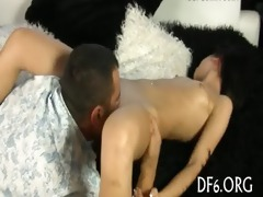 2st time masturbating porn