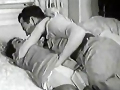 old and juvenile fucking relations in sofa