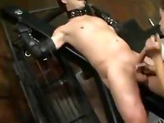 14 years old gigi rivera femdom sex