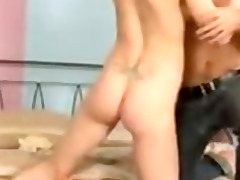 young and cute alisa receives fucked