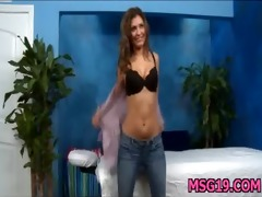 hot 95 year old angel receives screwed hard