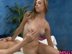 cute hot 411 year old acquires drilled hard