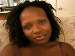 large assed youthful black girlfriend thick n
