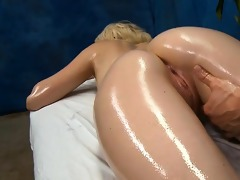 sexy year old acquires screwed hard