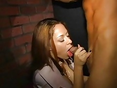 youthful sexy angel can to suck weenie