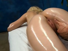 hot 109 year old receives drilled hard