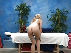 sexy 810 year old cutie receives drilled hard