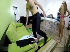 naked girlfriend sex games