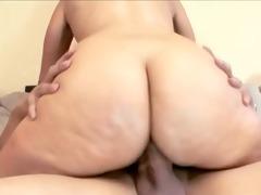 macy cartel - juvenile white butt world