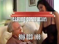sessotelefonico casting porno 11117 4118 055