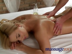 massage rooms breasty juvenile beauty is