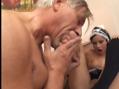 abbie cat anal maid