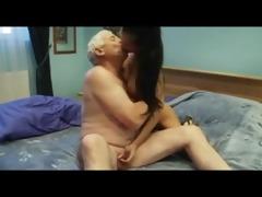 old boyfrend enjoys juvenile hooker by troc