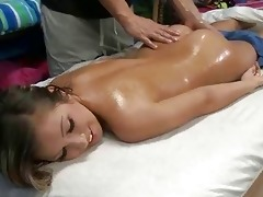 cute 102 year old cutie gets screwed hard